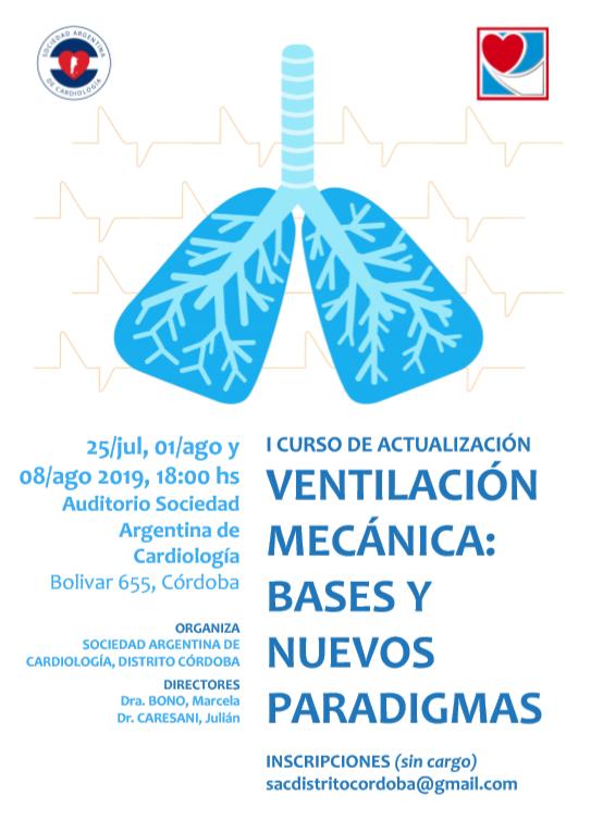 curso-ablaciones-cordoba-2019-flyer