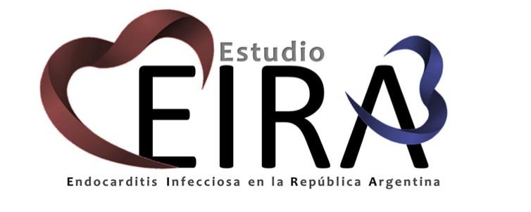 Estudio Eira III