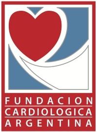 Fundacion-Cardiologica-Argentina