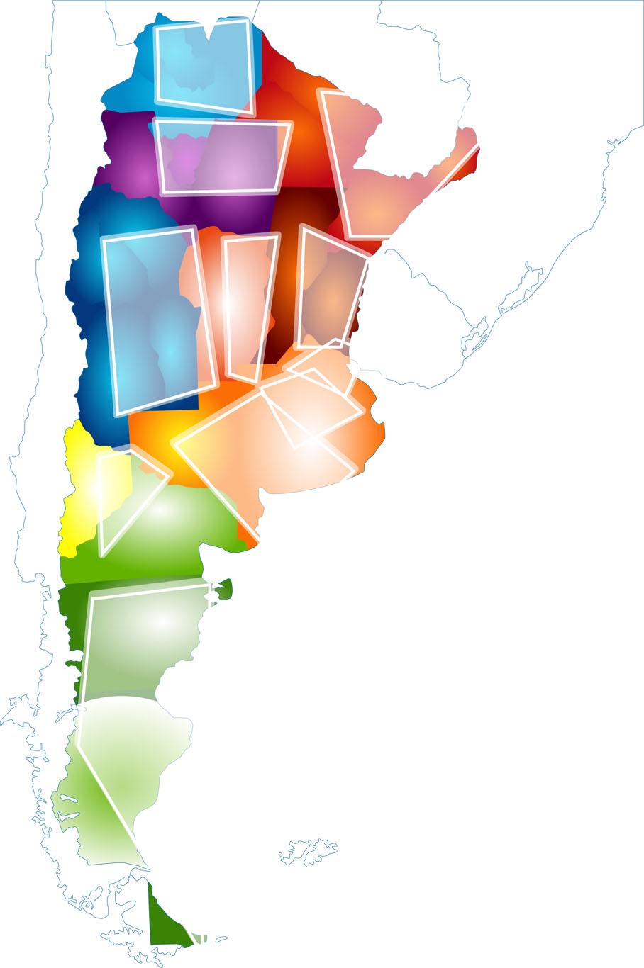Mapa-Distritos-Regionales-SAC