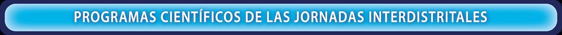 Jornadas-Interdistritales-SAC