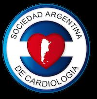 Logo-Sociedad-Argentina-de-Cardiologia