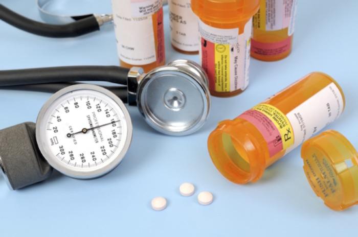 Estudio SPRINT: ¿120 de presión sistólica, mejor que 140?