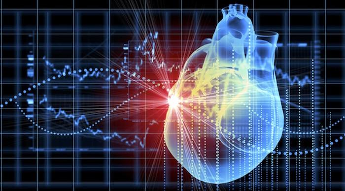 Insuficiencia cardíaca: actualizan guías en Europa y EE.UU.
