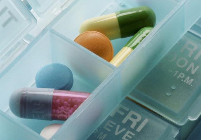 Adherencia al tratamiento: disminuye 25% los eventos cardiovasculares y la muerte