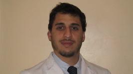 Dr. Juan A. Moukarzel