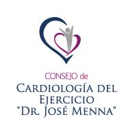 Consejo de Cardiología del Ejercicio