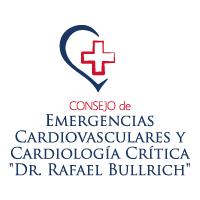 Consejo de Emergencias Cardiovasculares
