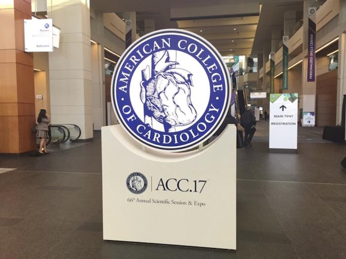 ACC 2017: Últimas noticias del Congreso