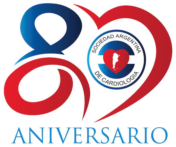 80 Aniversario: la sexta década de la SAC