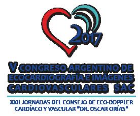 Bienvenidos al V Congreso de Ecocardiografía e Imágenes Cardiovasculares