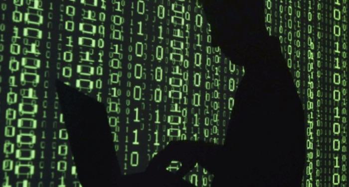 Alertan sobre marcapasos que pueden ser hackeados