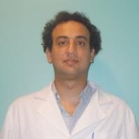 Dr. Guillermo Jaimovich