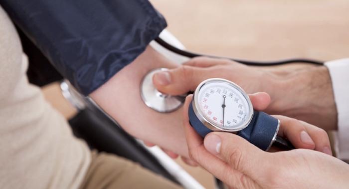 Congreso AHA: Controversia por cambios en guía de hipertensión arterial