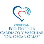 Consejo de Eco-Doppler Cardíaco y Vascular
