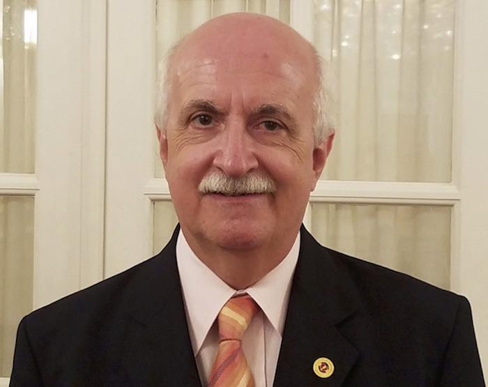 Dr. Ricardo Migliore: entre la ecocardiografía y la música