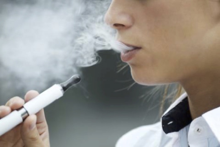 Un solo cigarrillo aumenta 50% el riesgo de enfermedad coronaria