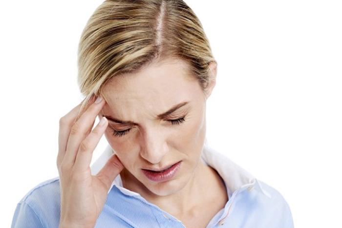 Alertan sobre el riesgo cardiovascular de las migrañas