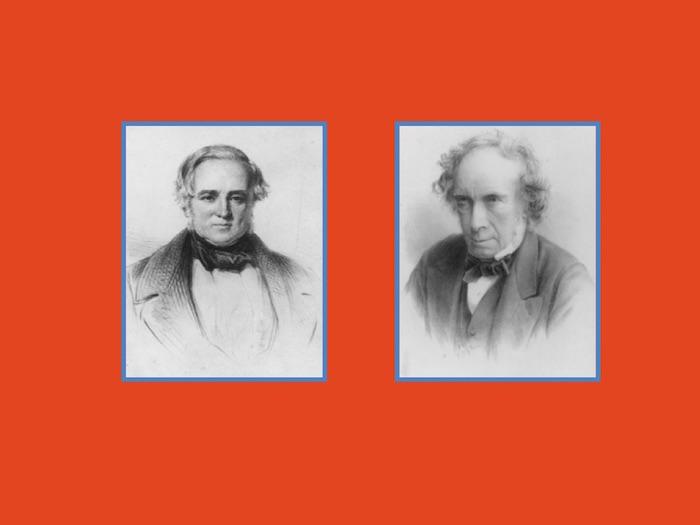 Apellidos indisolubles de la Cardiología: Cheyne y Stokes
