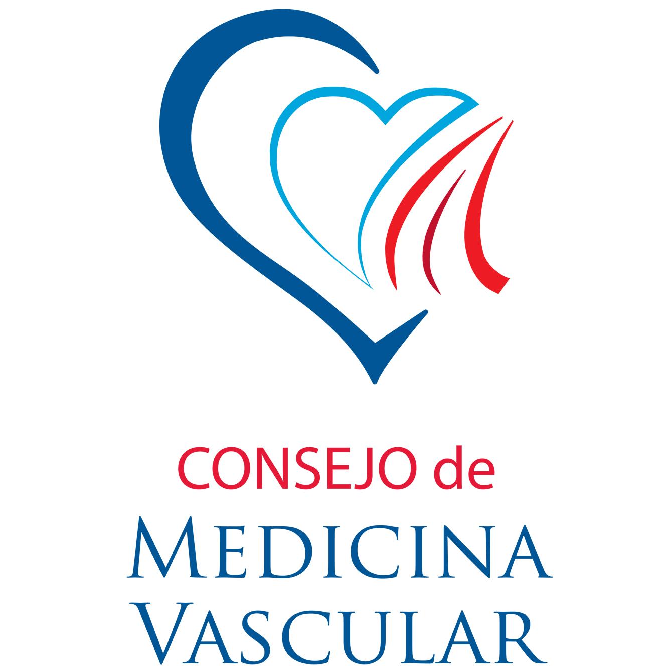 Nuevo Consejo de Medicina Vascular