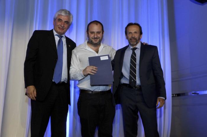 Premio Kreutzer: Utilidad de los marcapasos y CDI con monitoreo a distancia en niños