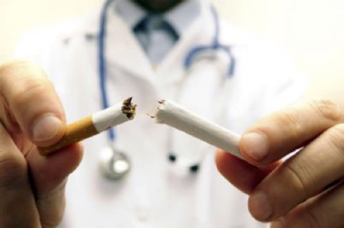 Día Mundial Sin Tabaco: El rol de la intervención cardiológica