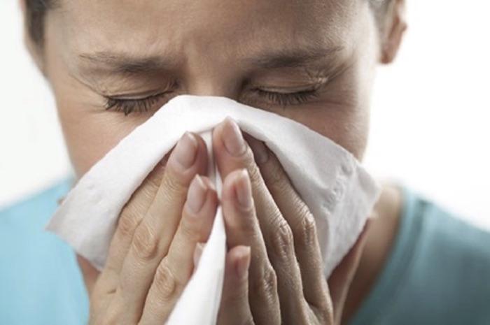 Gripe: El riesgo de infarto aumenta 6 veces durante la primera semana
