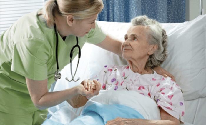 Malnutrición en insuficiencia cardíaca: mal pronóstico