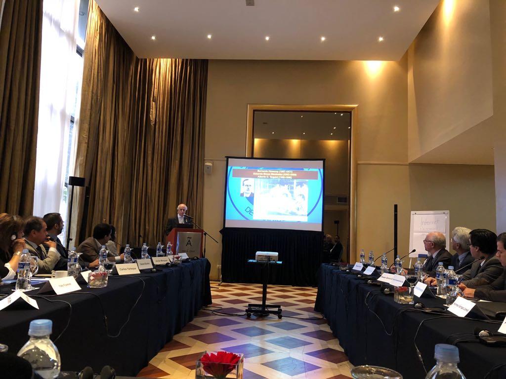 WikiCardio se expande con gran éxito por América Latina