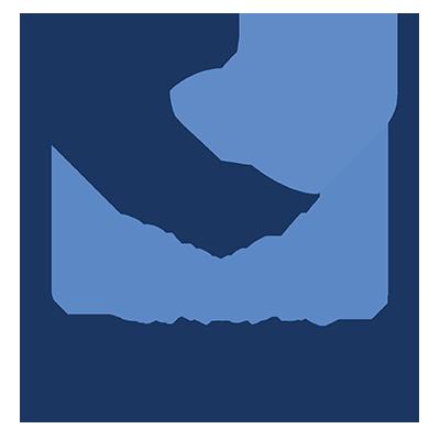 Consejo de Cardio-Metabolismo